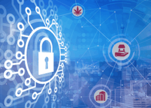 cybersecurity-a-guide-to-deal-with-cyber-threats