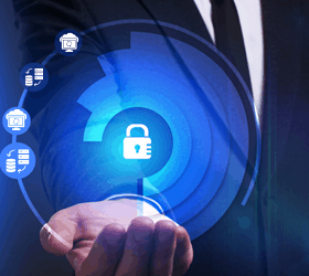 Business IT Resolutions 2019