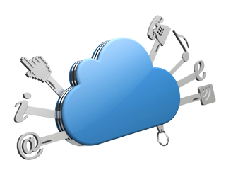 Data Access From Cloud