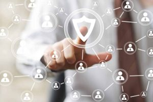 Amplifying Your Online Security