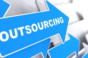 Focus on Your Los Angeles Business and Outsource Your IT