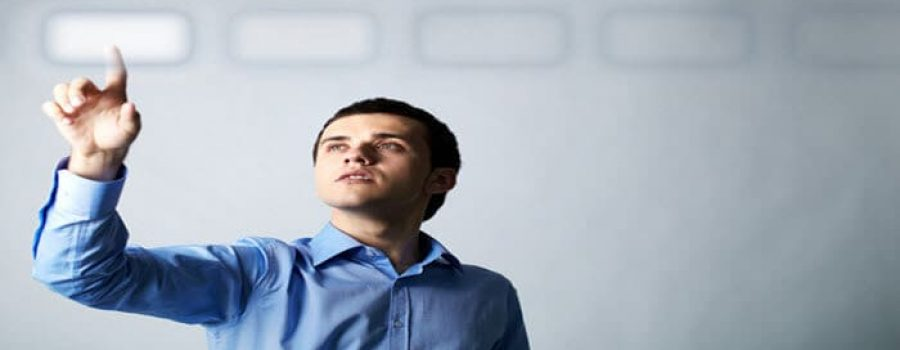 Top Skills To Look For In An IT Consulting Company