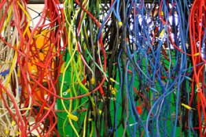 Feeling Overwhelmed By Changing Technology? IT Consulting Services Can Help!