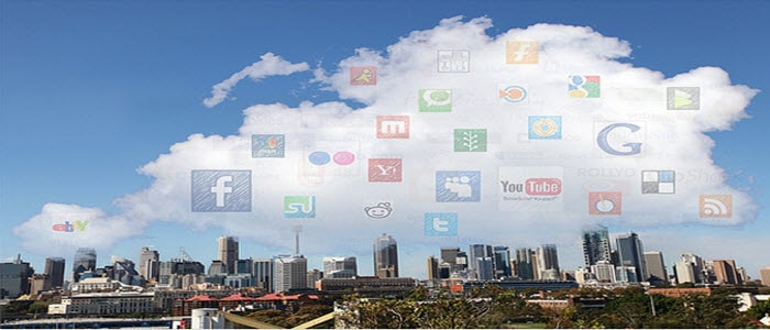 Cloud Computing Los Angeles: How It Can Serve Your Business
