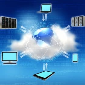 cloud-computing-solutions-los-angeles
