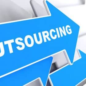 it-outsourcing-los-angeles-business