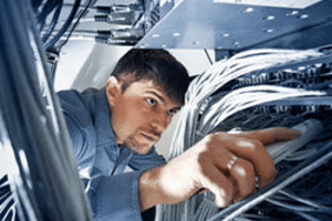 IT Support Options in Los Angeles