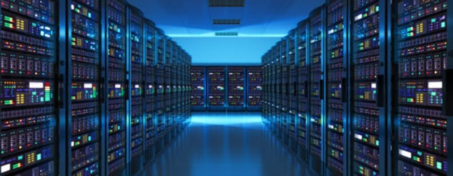 IT Consulting for Challenges Outside IT Services: From Compliance to Refreshed Infrastructure