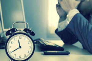 Managed Service Providers Saving Time and Money