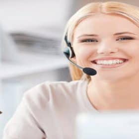 los-angeles-it-support-provider