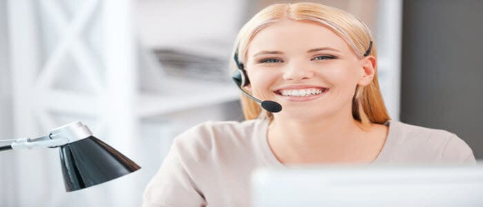 Making The Most Of Your Relationship With Your Los Angeles IT Support Provider