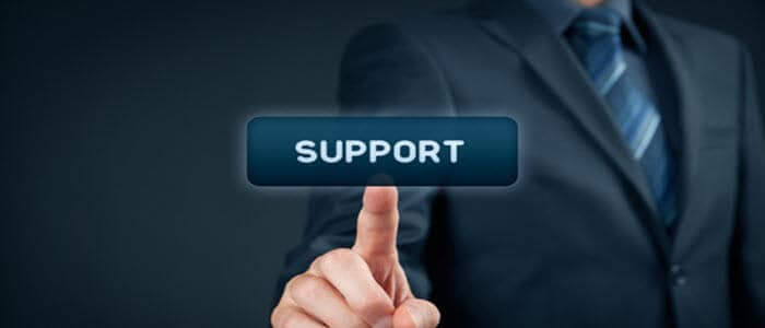 5 Ways To Improve IT Support Processes in Your Los Angeles Company