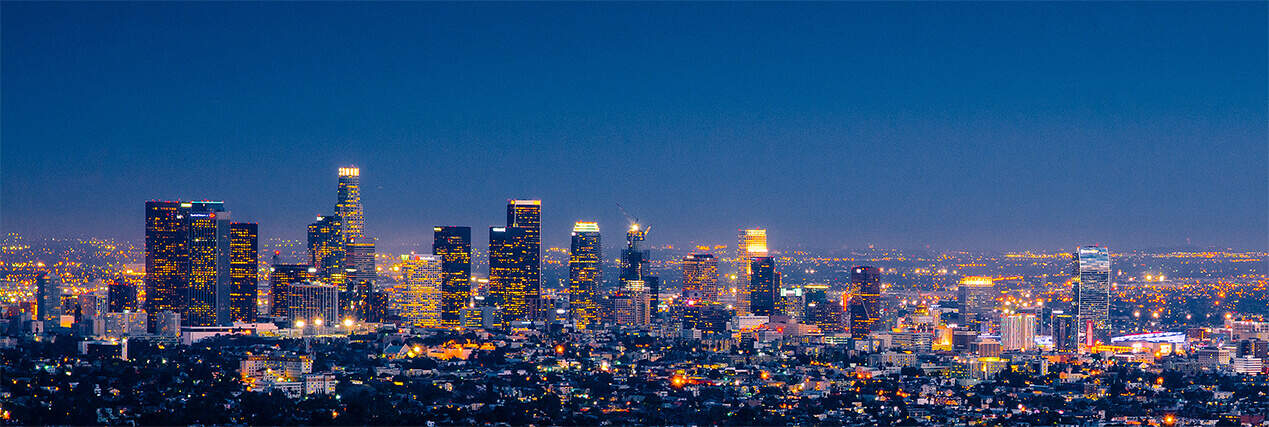 managed-it-services-los-angeles
