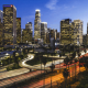 The Los Angeles IT Support Forecast Is Cloud Services With A Chance Of Virtual CIOs