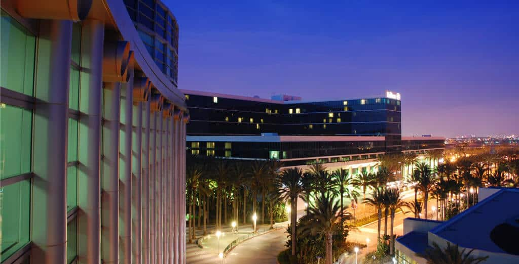 anaheim-outsourcing-it-companies