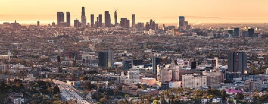 IT Services in LA Stands Out Globally – Here's Why