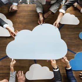 business-choosing-cloud-computing