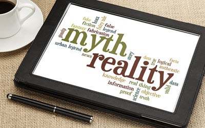 cloud-computing-myths
