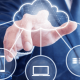 What are the benefits of managed cloud services