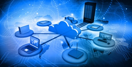cloud-computing-services-los-angeles