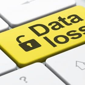 effect-of-data-loss-on-your-business