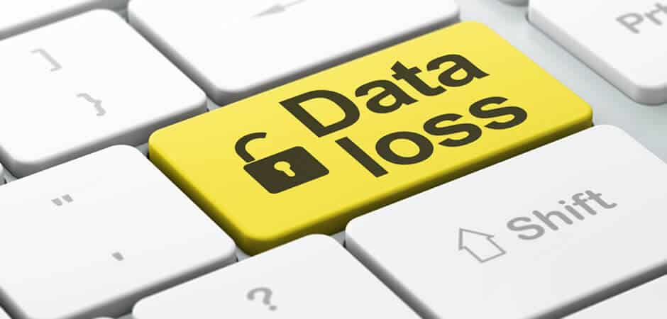 Virtual Threat and the Effect of Data Loss on Your Business