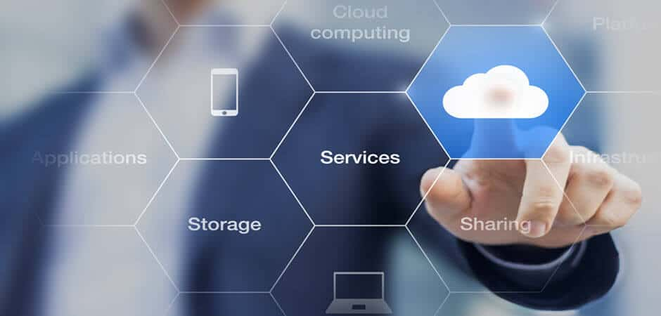 What's Right for Your Business: Managed Service or Cloud Computing?