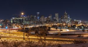 GeekTek Continues Expansion with Opening of New Office in Denver, Colorado