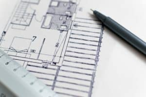 managed-it-services-for-architects-and-designers