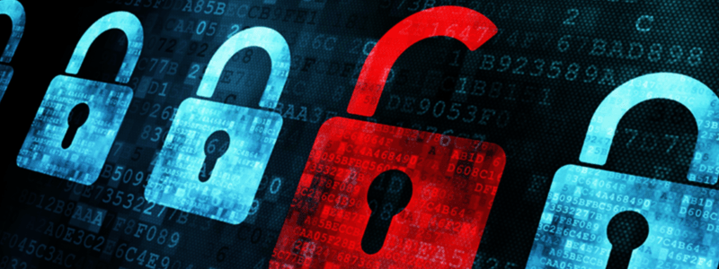 guidance-on-cyber-and-physical-security