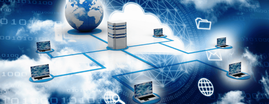 Why Canadian Businesses Use Managed Private Cloud Hosting Services