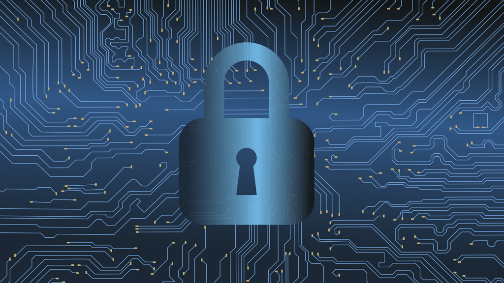 cyber security risks