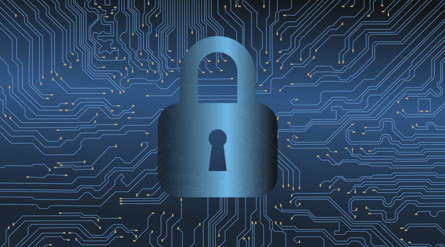 6 Emerging Cyber Security Threats You Need to Be Wary Of