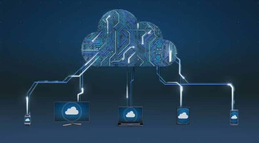 9 Advantages of Cloud Computing in 2019