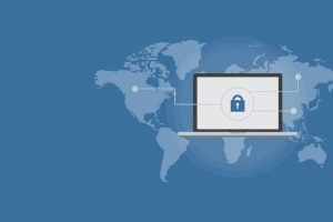 Why Is Your Business's Data Security Important Now More Than Ever