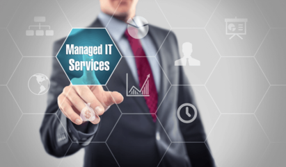 Managed-IT-Services-768x451