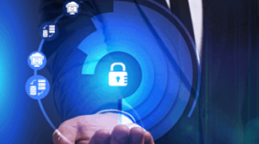 Ring in the New Year With Business Resolutions for IT and Security