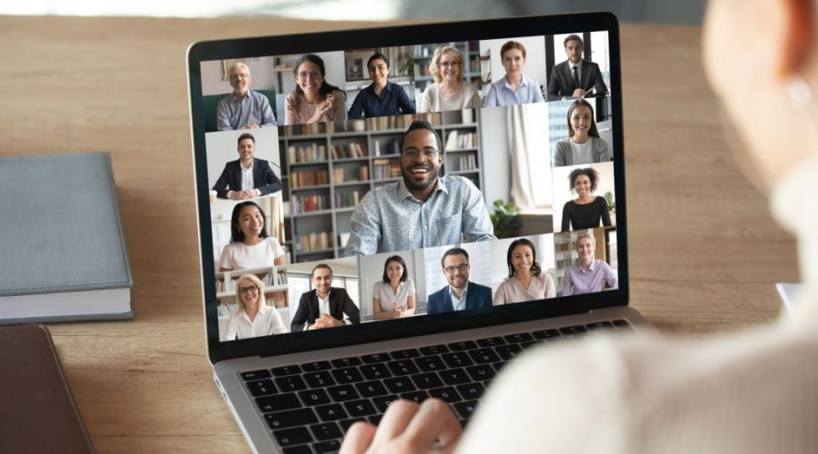 Challenges to Managing Remote Workers and How to Overcome Them
